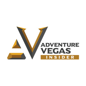 The Adventure Vegas Insider's Podcast