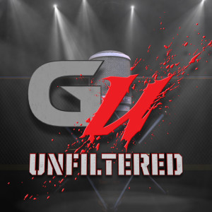 The GU Unfiltered's Podcast