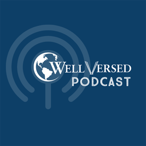 Well Versed World Podcast