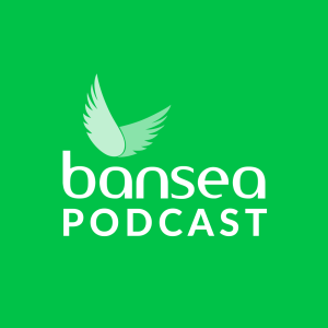BANSEA Podcast: Startup Angel Investing in Southeast Asia