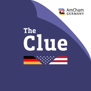 The Clue