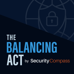 The Balancing Act by Security Compass