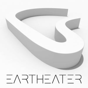 EarTheater - DJ Mixes