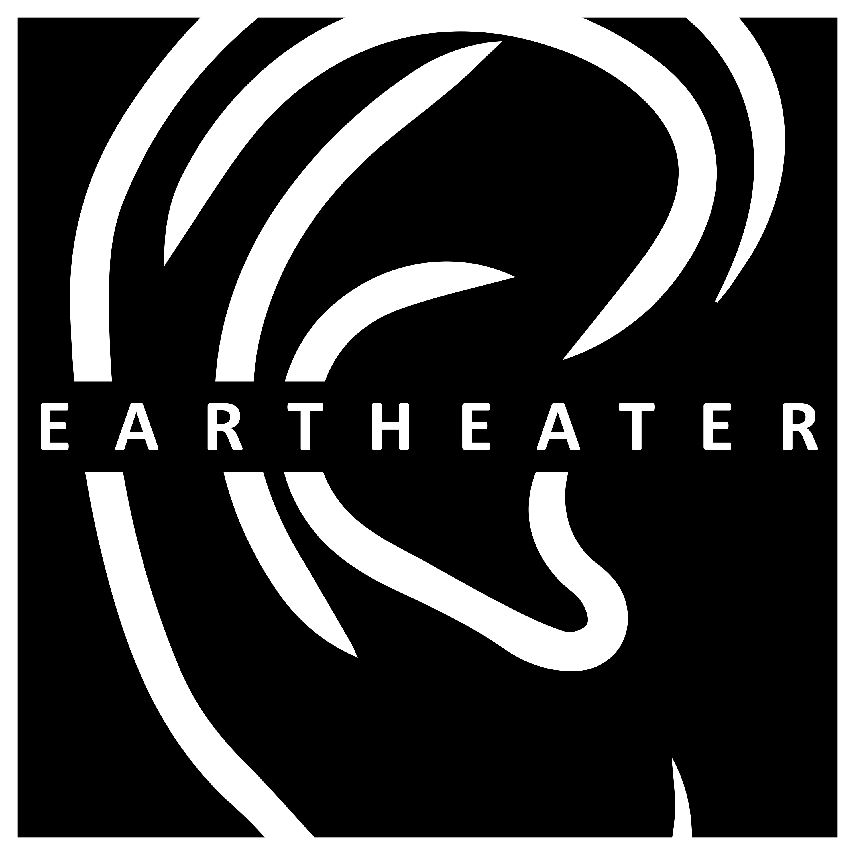 EarTheater DJ Mixes