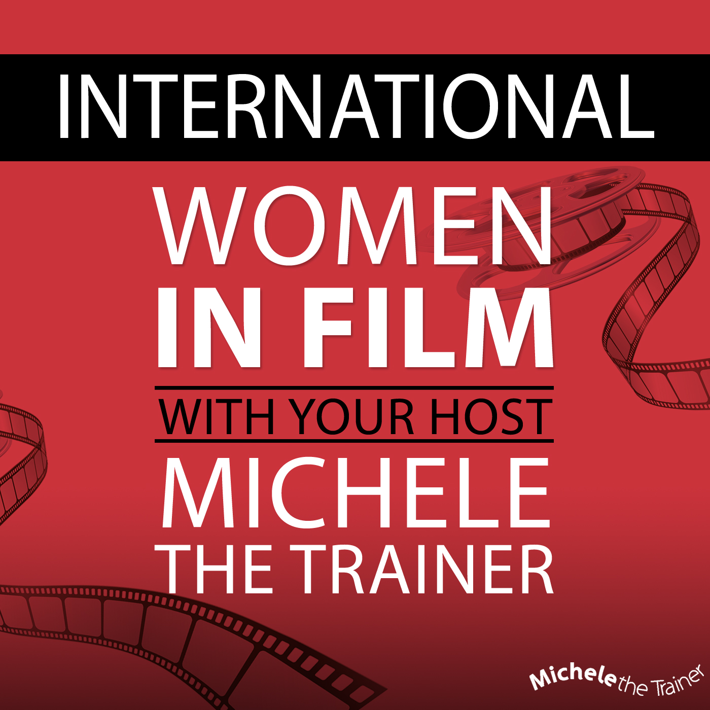 International Women In Film