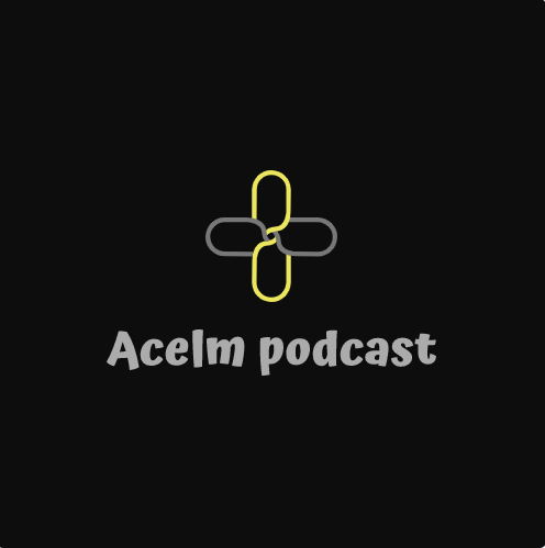 acelm