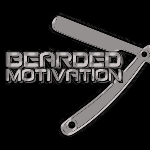 beardedmotivation79