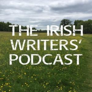 49. updates, book covers and the Dublin Writers Conference