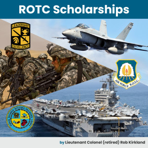 Seven Essential ROTC Video Interview Techniques