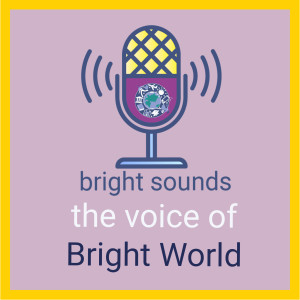 bright sounds