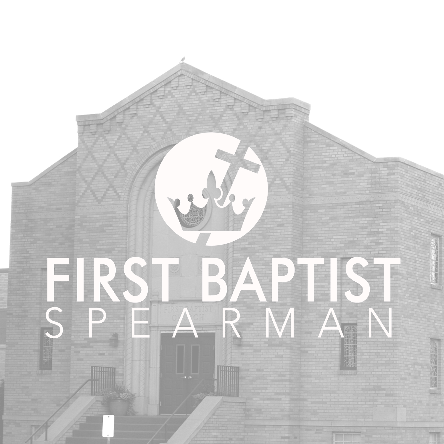 FBC Spearman