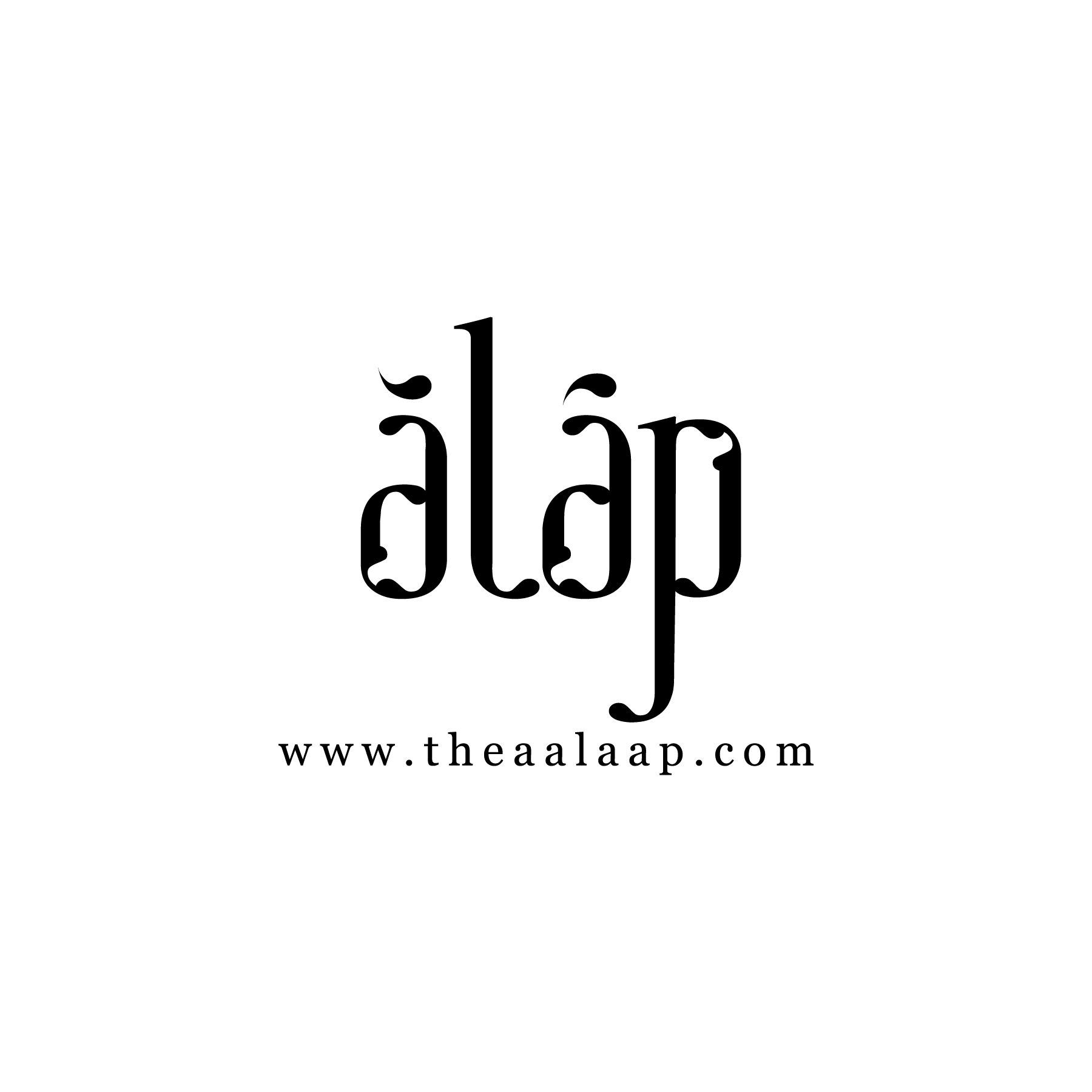 Aalaap Podcasts
