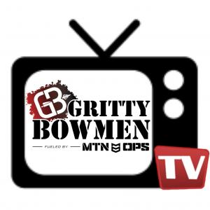 Gritty Bowmen TV