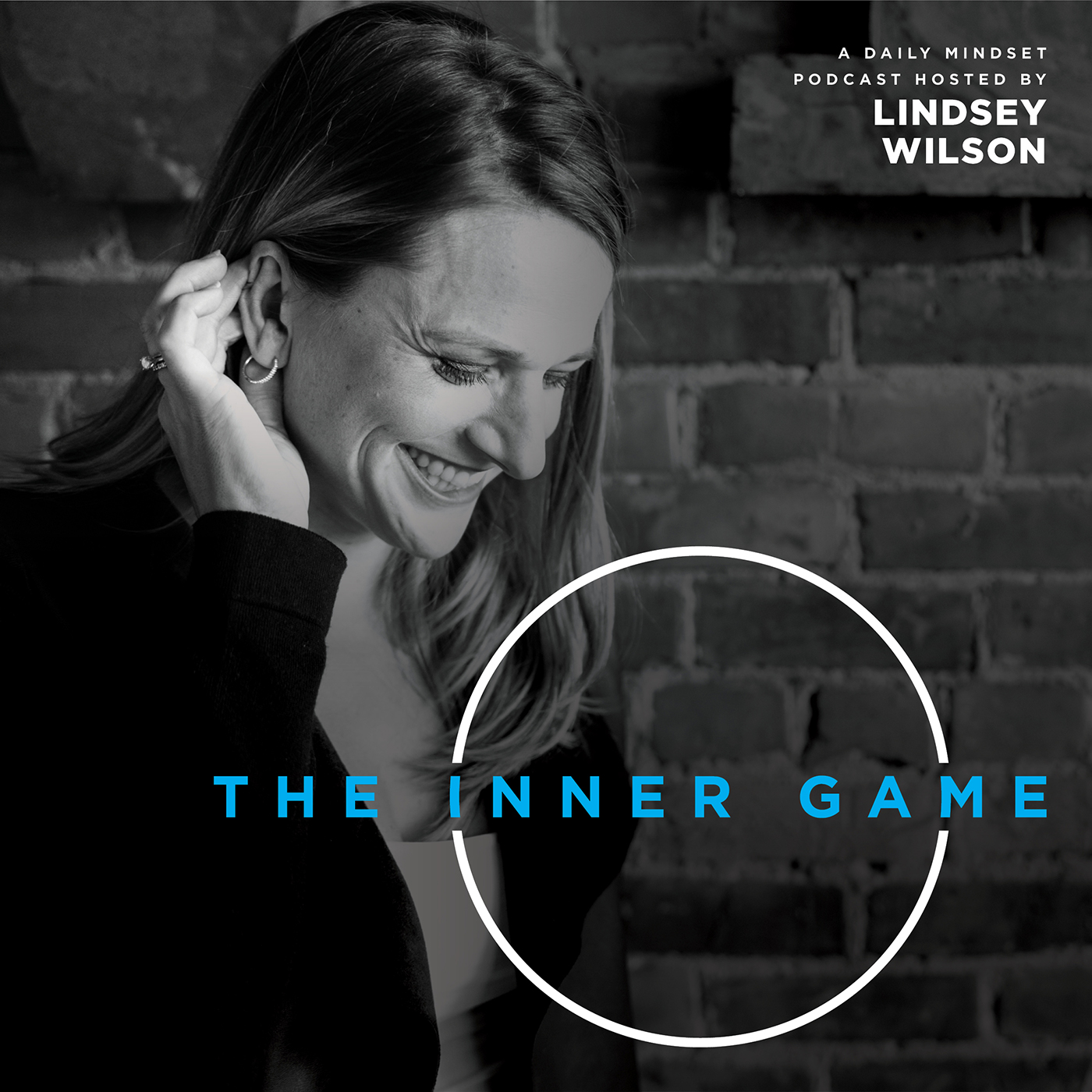 The Inner Game with Lindsey Wilson