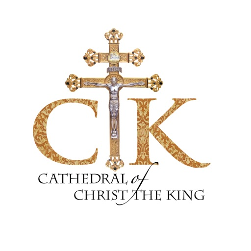 CTK Faith Formation