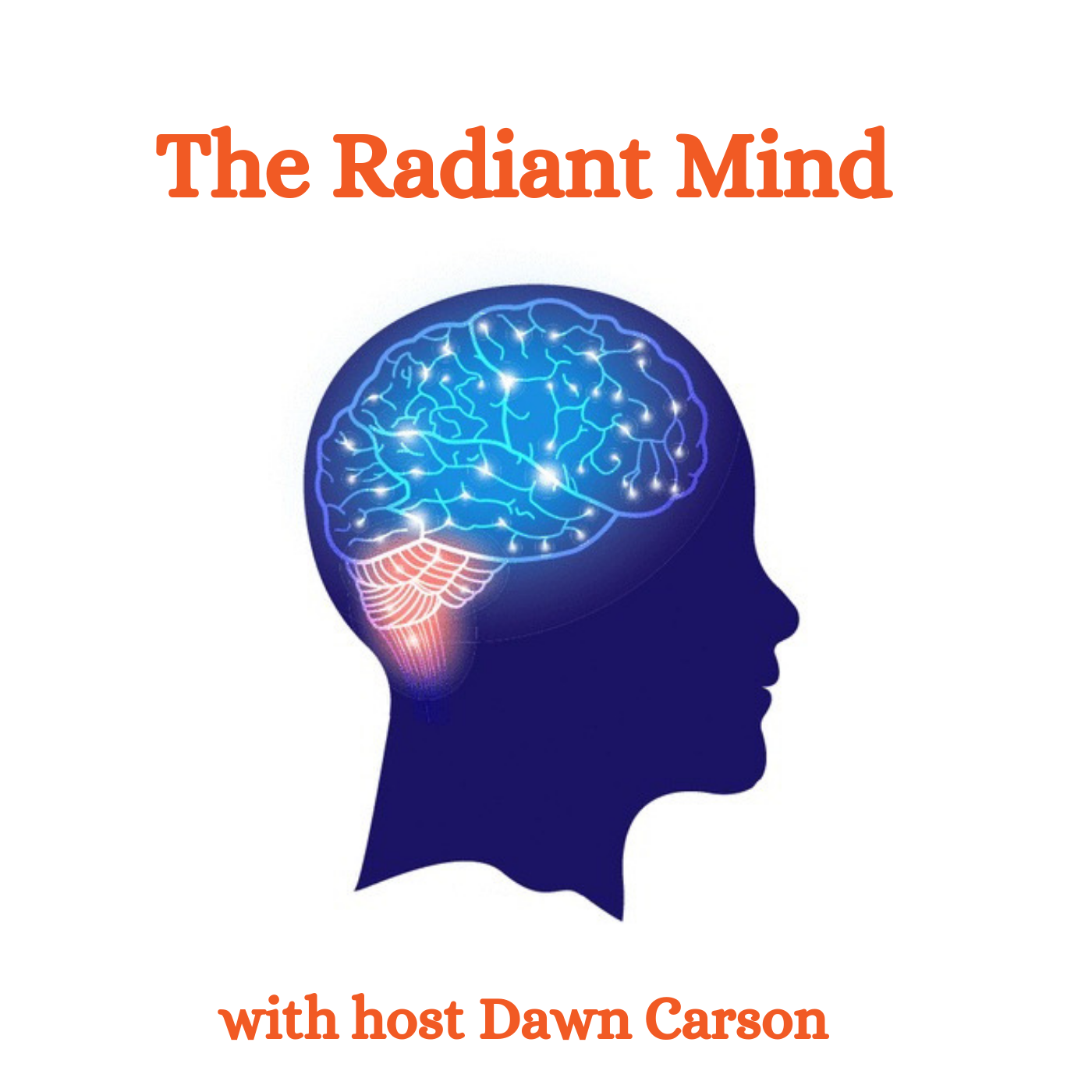 The Radiant Mind