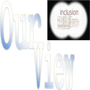 Our View Podcast
