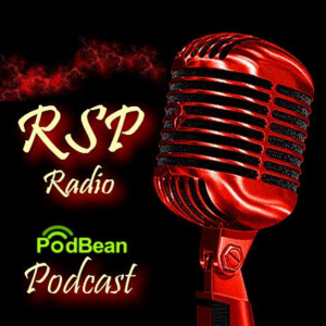Right Side Patriots RSP Radio Podcasts