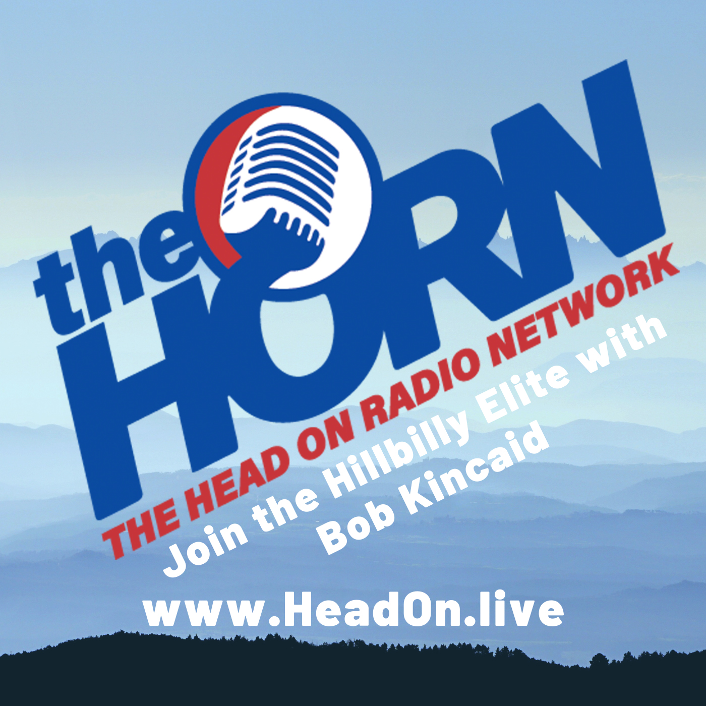 Head-ON With Bob Kincaid