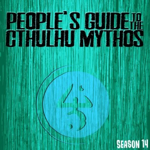 People's Guide to the Cthulhu Mythos