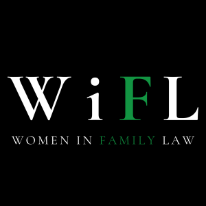 WiFL: The Women In Family Law Podcast