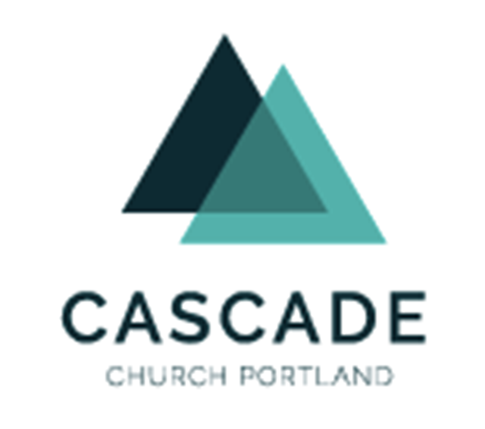 Cascade Church Portland