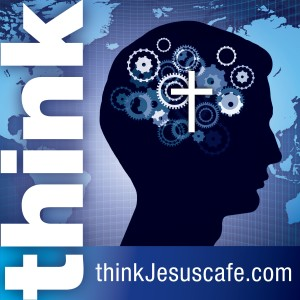Think Jesus Cafe