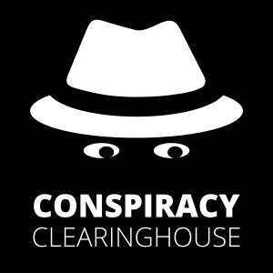 Conspiracy Clearinghouse
