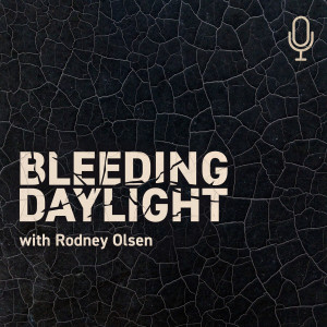 Bleeding Daylight
