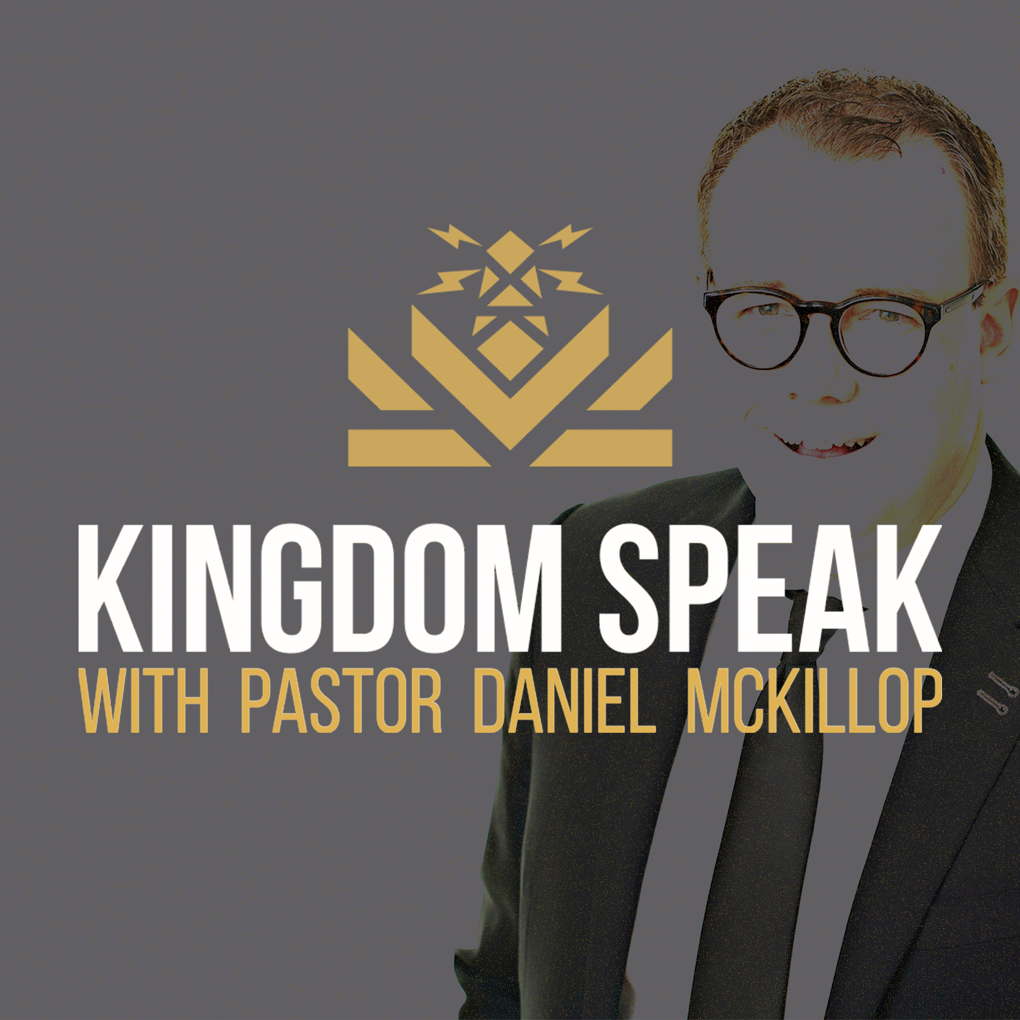 Quick Cut: Do You Have A Ministry?
