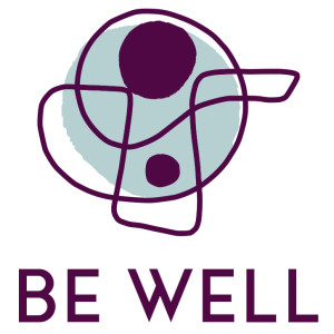 Be Well Conversations with Dr. Lisa Brent