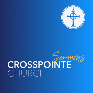 CrossPointe - South Orlando (Sermons)