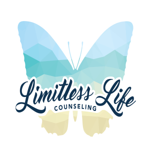 The limitlesslifecounseling's Podcast