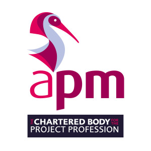 The APM Podcast