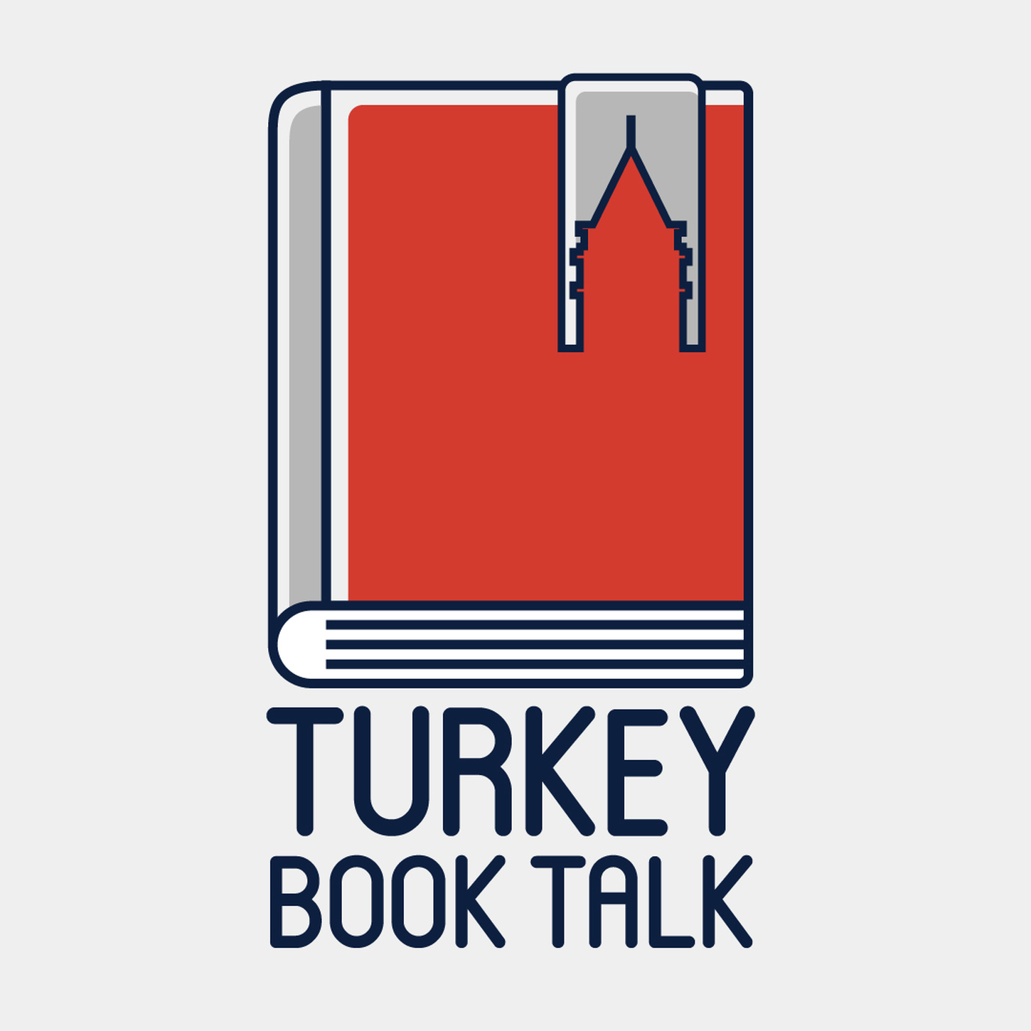 Turkey Book Talk