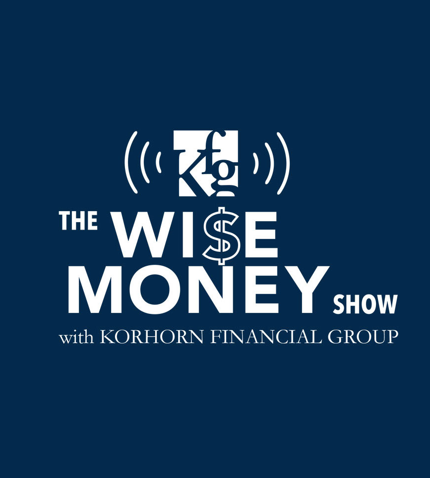 The Wise Money Show™