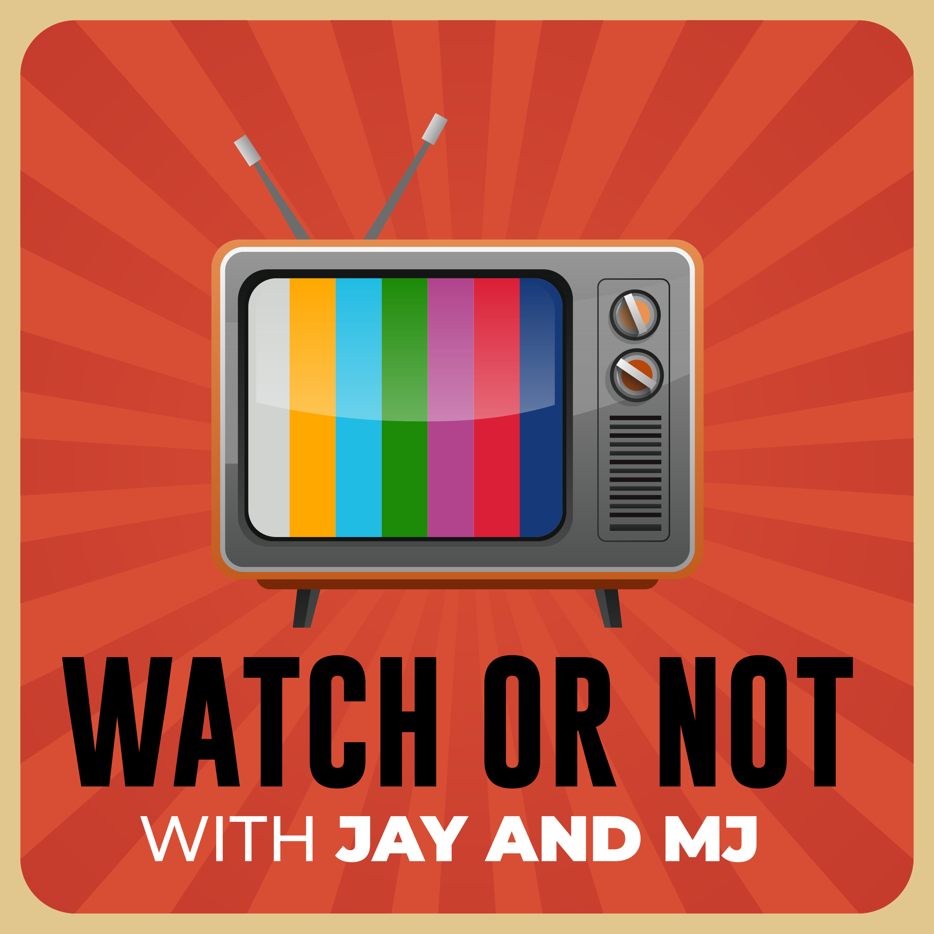 Confessions of a Tech Early Adopter: To Apple Watch Or Not?