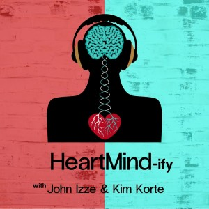 The HeartMind-ify Podcast