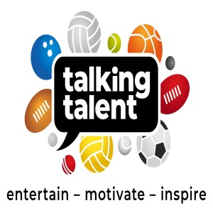 Talking Talent