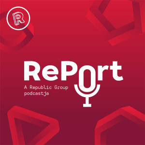 RePort by Republic Group