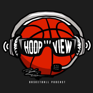 The Hoop View Podcast