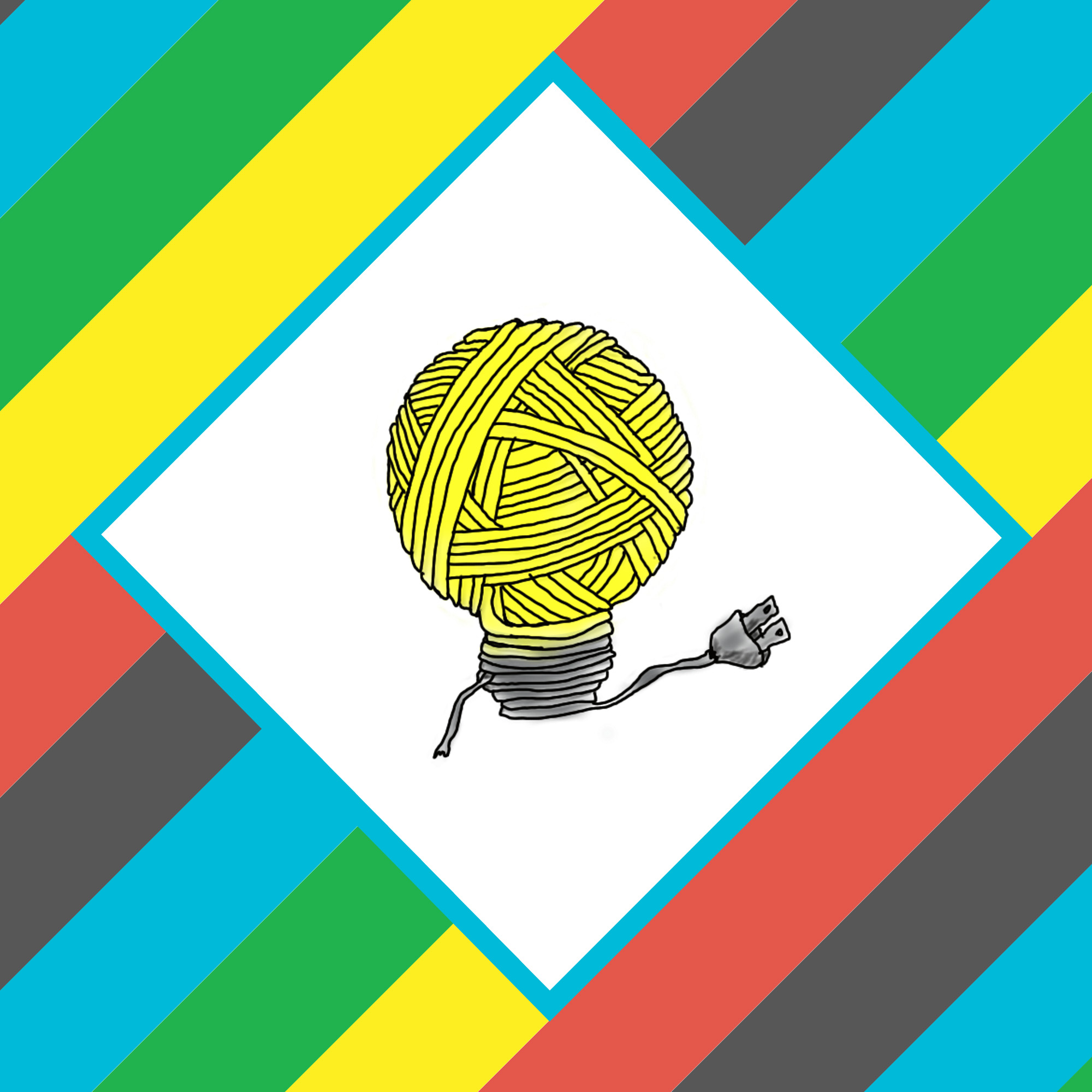 Unraveled Ideas the Podcast