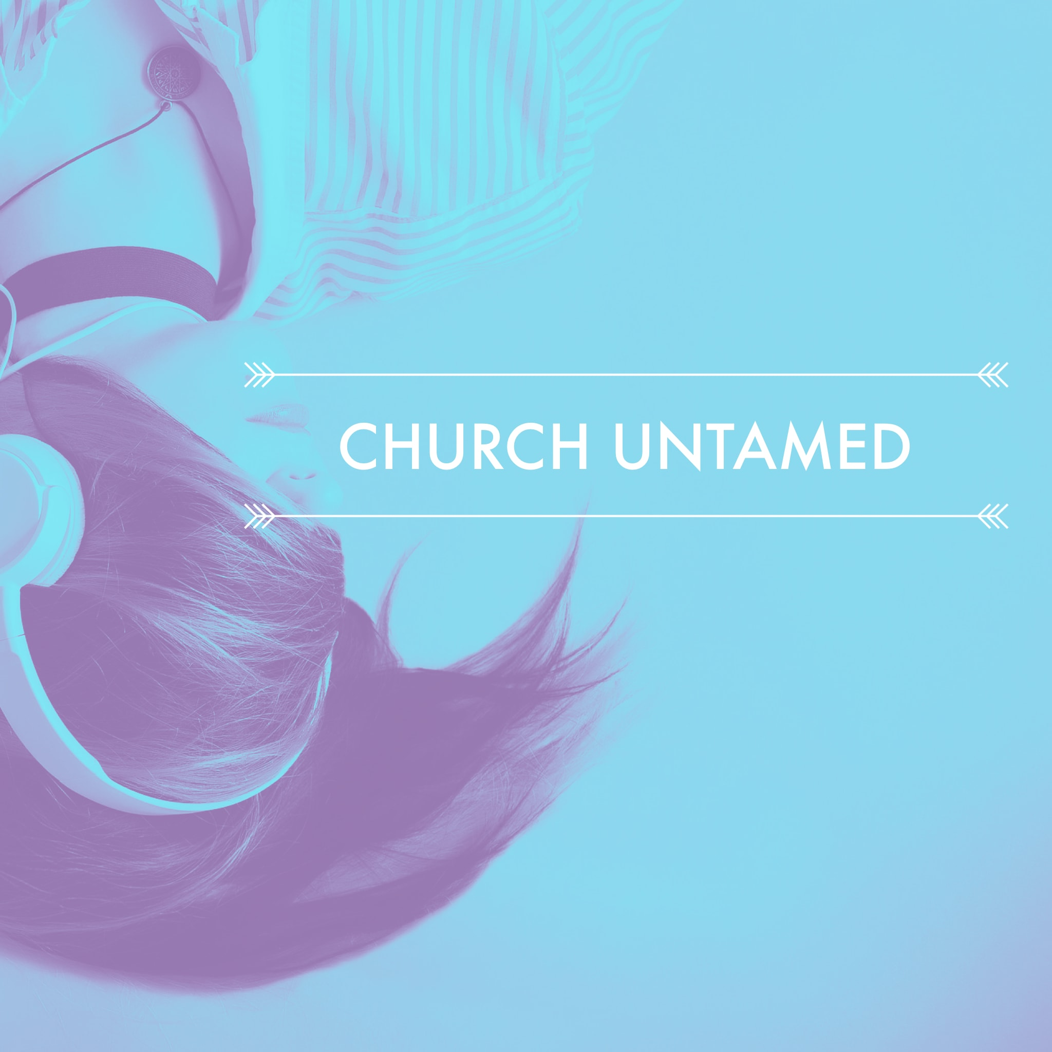 Church Untamed