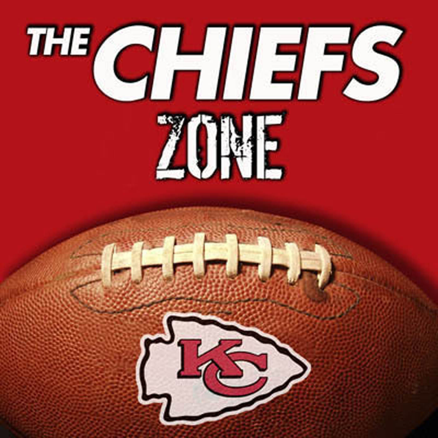 The Chiefs Zone