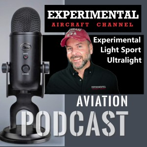 Experimental Aircraft Channel's Podcast