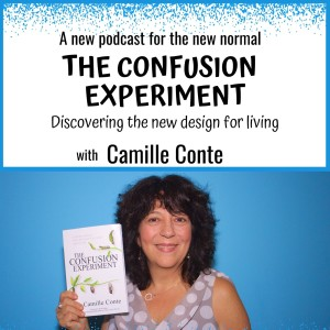 The Confusion Experiment