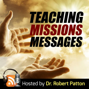 Teaching Missions