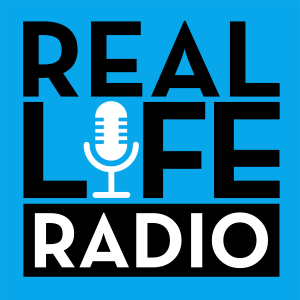 Real Life Radio Show with Evangelist Anh Le & Kathleen Le