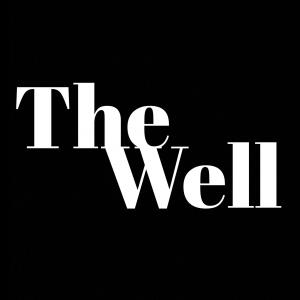 The Well 3.0 (Episode 8) - Song Selection