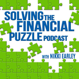 Solving the Financial Puzzle